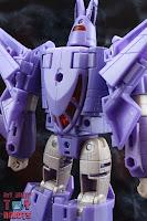 Transformers Kingdom Cyclonus 10