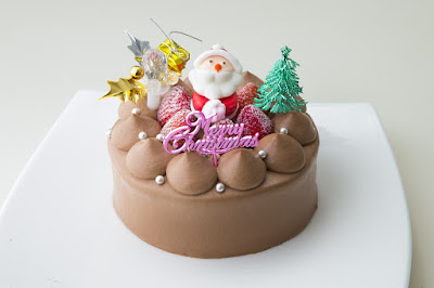 Cheap, last minutes Christmas gifts. easy diy gifts for friends Where to buy gifts on Christmas Eve cheap Christmas Gifts cheap christmas gifts for coworkers cheap christmas gifts ideas cheap gift ideas for friends cheap christmas gifts under $10 cheap homemade christmas gift ideas inexpensive gifts cheap christmas gifts for men