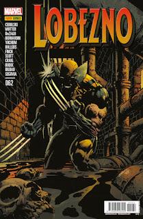 http://www.nuevavalquirias.com/lobezno-62-comprar-comic.html