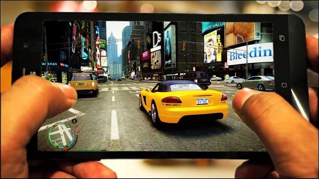 6 أسباب تمنعك من استخدام بطاقة SD مع هواتف أندرويد الحديثة Original_1539524850car-racing-games-2018