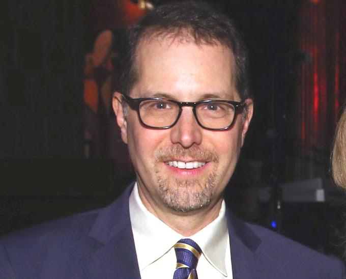 Concejal Mark Levine no informó a Junta de Conflictos de Intereses pagos recibidos por alquiler de vivienda en el Alto Manhattan