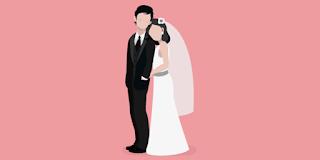 Informasi Lengkap Konsep TREND Pernikahan 2016