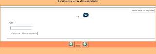 https://capitaneducacion.blogspot.com.es/search/?q=EL+VALOR+DE+LAS+CIFRAS