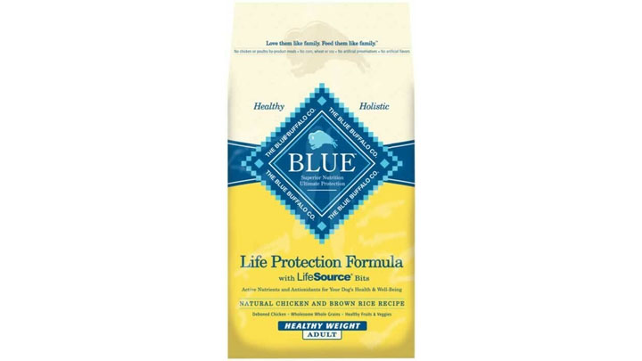 blue-buffalo-reviews-adult-healthy-weight-dry-dog-food/