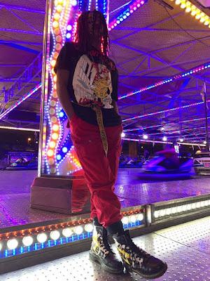 Nenny - +351 (Rap) Download Mp3,Baixar Mp3, Baixar 2020, baixar nova musica, 2020, 2019, Download Grátis