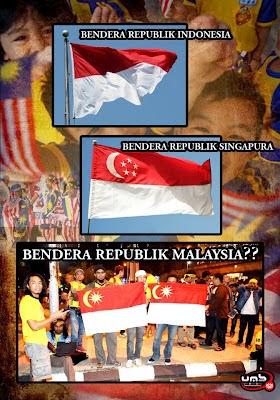 Image result for singapura masuk malaysia semula