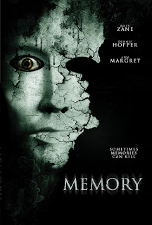Watch Memory (2006) movie free online