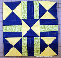 https://joysjotsshots.blogspot.com/2017/09/quilt-shot-block-95-chain-and-hour-glass.html