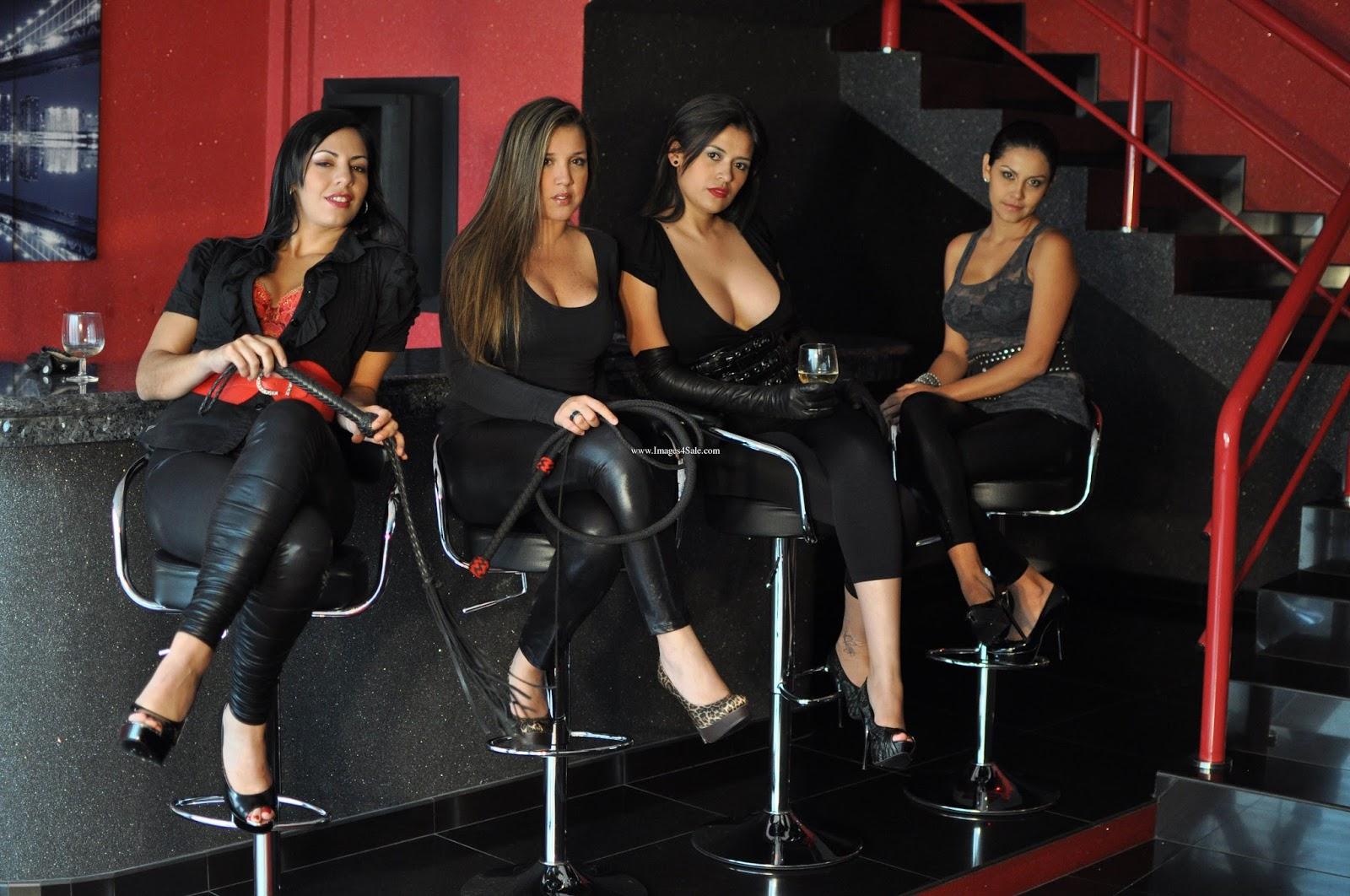 Ladies dess heels mature