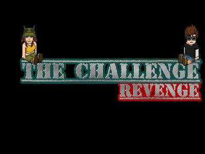 The Challenge: Revenge