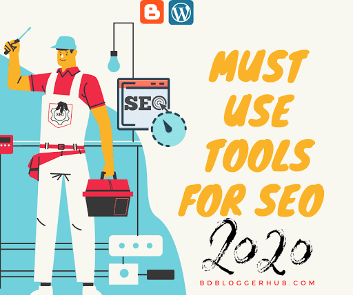 seo, tools, blogger, blogging