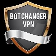 Bot Changer VPN Mod Apk