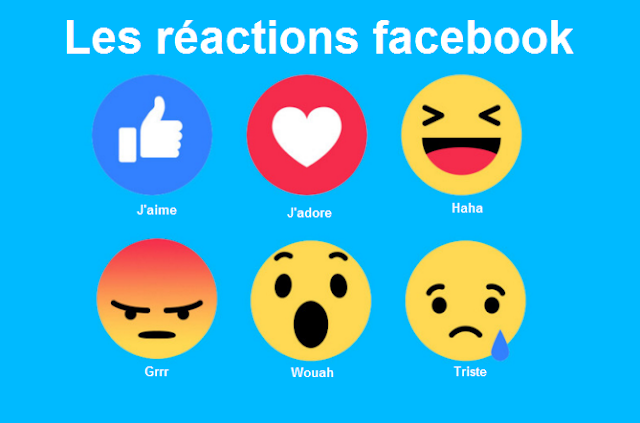 how to add emojis to a facebook post