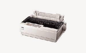 How To Change Fonts In Epson Lx 300 Printer Driver And Resetter For Epson Printer