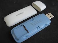 https://unlock-huawei-zte.blogspot.com/2012/06/huawei-e153.html