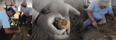Στην Αυγή των πρώτων αγροτών... 7.500 χρόνια πριν