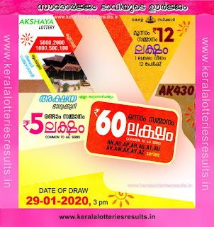 Keralalotteriesresults.in, akshaya today result: 29-1-2020 Akshaya lottery ak-430, kerala lottery result 29.1.2020, akshaya lottery results, kerala lottery result today akshaya, akshaya lottery result, kerala lottery result akshaya today, kerala lottery akshaya today result, akshaya kerala lottery result, akshaya lottery ak.430 results 29-01-2020, akshaya lottery ak 430, live akshaya lottery ak-430, akshaya lottery, kerala lottery today result akshaya, akshaya lottery (ak-430) 29/01/2020, today akshaya lottery result, akshaya lottery today result, akshaya lottery results today, today kerala lottery result akshaya, kerala lottery results today akshaya 29 1 20, akshaya lottery today, today lottery result akshaya 29/1/20, akshaya lottery result today 29.01.2020, kerala lottery result live, kerala lottery bumper result, kerala lottery result yesterday, kerala lottery result today, kerala online lottery results, kerala lottery draw, kerala lottery results, kerala state lottery today, kerala lottare, kerala lottery result, lottery today, kerala lottery today draw result, kerala lottery online purchase, kerala lottery, kl result,  yesterday lottery results, lotteries results, keralalotteries, kerala lottery, keralalotteryresult, kerala lottery result, kerala lottery result live, kerala lottery today, kerala lottery result today, kerala lottery results today, today kerala lottery result, kerala lottery ticket pictures, kerala samsthana bhagyakuri