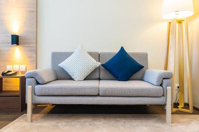 7 Hal Tentang Pelapis Sofa Terbaik di Singapura