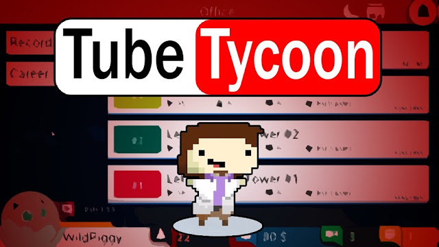 Tube Tycoon, Game Tube Tycoon, Spesification Game Tube Tycoon, Information Game Tube Tycoon, Game Tube Tycoon Detail, Information About Game Tube Tycoon, Free Game Tube Tycoon, Free Upload Game Tube Tycoon, Free Download Game Tube Tycoon Easy Download, Download Game Tube Tycoon No Hoax, Free Download Game Tube Tycoon Full Version, Free Download Game Tube Tycoon for PC Computer or Laptop, The Easy way to Get Free Game Tube Tycoon Full Version, Easy Way to Have a Game Tube Tycoon, Game Tube Tycoon for Computer PC Laptop, Game Tube Tycoon Lengkap, Plot Game Tube Tycoon, Deksripsi Game Tube Tycoon for Computer atau Laptop, Gratis Game Tube Tycoon for Computer Laptop Easy to Download and Easy on Install, How to Install Tube Tycoon di Computer atau Laptop, How to Install Game Tube Tycoon di Computer atau Laptop, Download Game Tube Tycoon for di Computer atau Laptop Full Speed, Game Tube Tycoon Work No Crash in Computer or Laptop, Download Game Tube Tycoon Full Crack, Game Tube Tycoon Full Crack, Free Download Game Tube Tycoon Full Crack, Crack Game Tube Tycoon, Game Tube Tycoon plus Crack Full, How to Download and How to Install Game Tube Tycoon Full Version for Computer or Laptop, Specs Game PC Tube Tycoon, Computer or Laptops for Play Game Tube Tycoon, Full Specification Game Tube Tycoon, Specification Information for Playing Tube Tycoon, Free Download Games Tube Tycoon Full Version Latest Update, Free Download Game PC Tube Tycoon Single Link Google Drive Mega Uptobox Mediafire Zippyshare, Download Game Tube Tycoon PC Laptops Full Activation Full Version, Free Download Game Tube Tycoon Full Crack, Free Download Games PC Laptop Tube Tycoon Full Activation Full Crack, How to Download Install and Play Games Tube Tycoon, Free Download Games Tube Tycoon for PC Laptop All Version Complete for PC Laptops, Download Games for PC Laptops Tube Tycoon Latest Version Update, How to Download Install and Play Game Tube Tycoon Free for Computer PC Laptop Full Version, Download Game PC Tube Tycoon on www.siooon.com, Free Download Game Tube Tycoon for PC Laptop on www.siooon.com, Get Download Tube Tycoon on www.siooon.com, Get Free Download and Install Game PC Tube Tycoon on www.siooon.com, Free Download Game Tube Tycoon Full Version for PC Laptop, Free Download Game Tube Tycoon for PC Laptop in www.siooon.com, Get Free Download Game Tube Tycoon Latest Version for PC Laptop on www.siooon.com.
