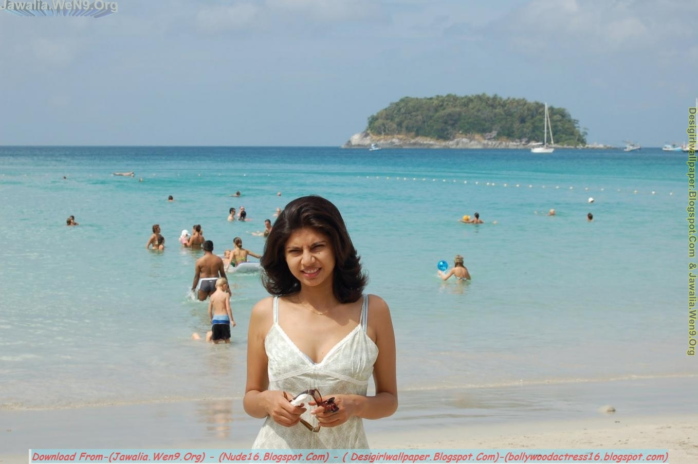 Indias No-1 Desi Girls Wallpapers Collection Hubpages -8862