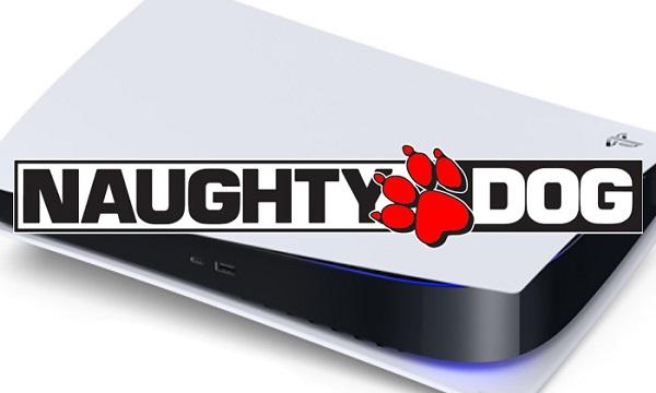 أستوديو Naughty Dog سيحاول الرفع من مستوى ألعابه إلى أقصى حد ممكن مع جهاز PS5