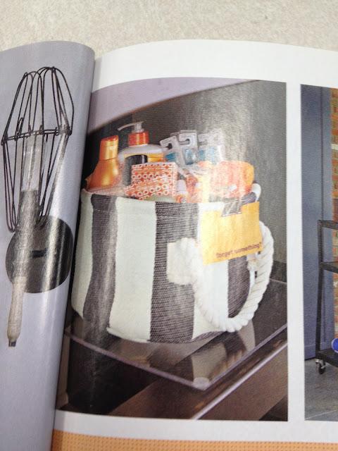 Nice 35 Insanely Creative Hidden Doors For Secret Rooms: Creative Life Designs: A Few Good Reads