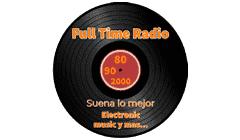 Full Time Radio