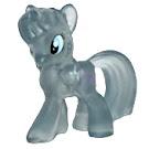 My Little Pony Wave 25 Twilight Velvet Blind Bag Pony