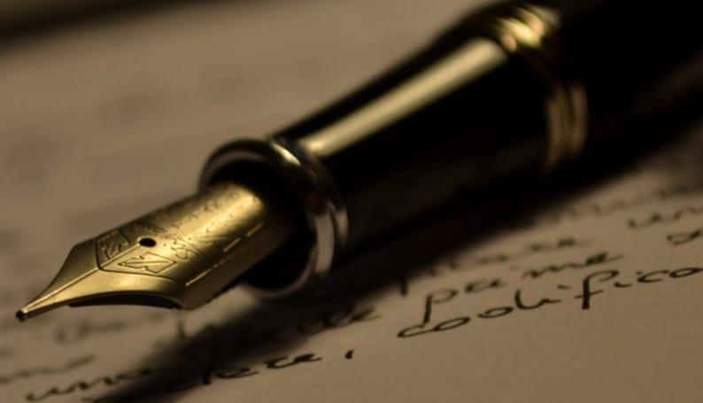🥀🥀  صدى القلم  🥀🥀