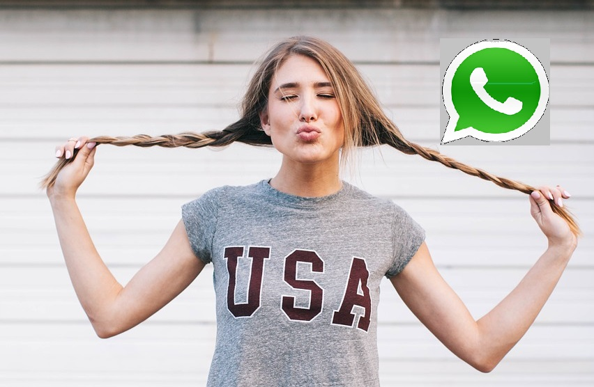 New USA Whatsapp Groups Join Link - Health and Care, Education