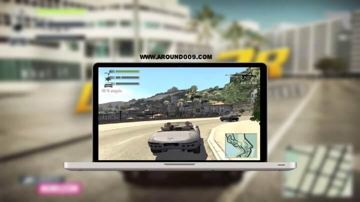 تحميل لعبة Driver 3 مضغوطة بحجم 32 ميجا  تحميل لعبة درايفر 3 للاندرويد تنزيل لعبة درايفر 2020 تحميل درايفر للكمبيوتر تحميل لعبة درايفر للكمبيوتر 2018 درايفر 2021  تحميل driv3r  Driver 3 PC Download تحميل لعبة Driver 3 مضغوطة بحجم 32 ميجا PS2 games download Driv3r تحميل لعبة Driver 2 download Driver San Francisco download Driver ApunKaGames تحميل لعبة درايفر 3 للكمبيوتر