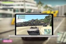 تحميل لعبة درايفر 3 DRIV3R للكمبيوتر والاندرويد من ميديا فاير مضغوطة