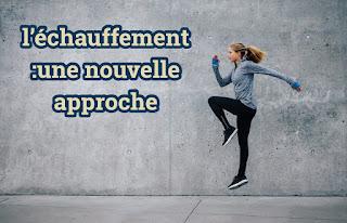 L'ÉCHAUFFEMENT : UNE NOUVELLE APPROCHE PDF