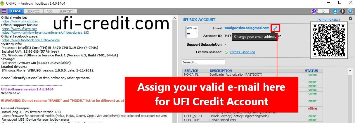 ganti+email+ufi+box.jpg (1215×423)