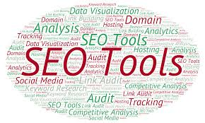 keyword Kya Hota Hai Aur high quality keyword blog me kaise use kare