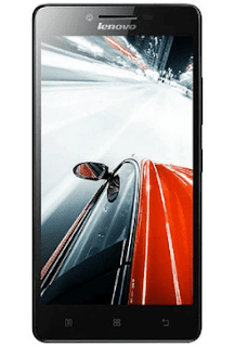 Firmware Lenovo A6000 Plus Update OTA