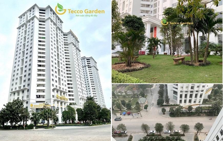 can-ho-chung-cu-tecco-garden