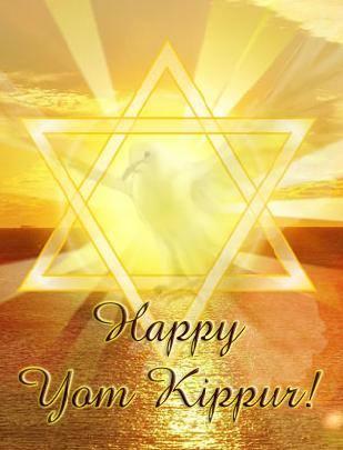 Yom Kippur Wishes pics free download