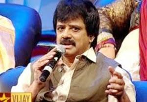 Tamilyogi vijay tv shows