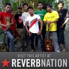 www.biliklagu.tk | Chord Gitar Perpisahan by : D'Paspor
