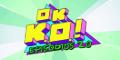 Ok K.O. Episódios 2.0