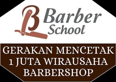 http://www.blbarberschool.com/2019/01/kursuspotongrambutjogja-kursus-potong-rambut-jogja-solo-semarang-surabaya-bandung-tangerang-jakarta-sumatra-kalimantan-sulawesi-papua-di.html