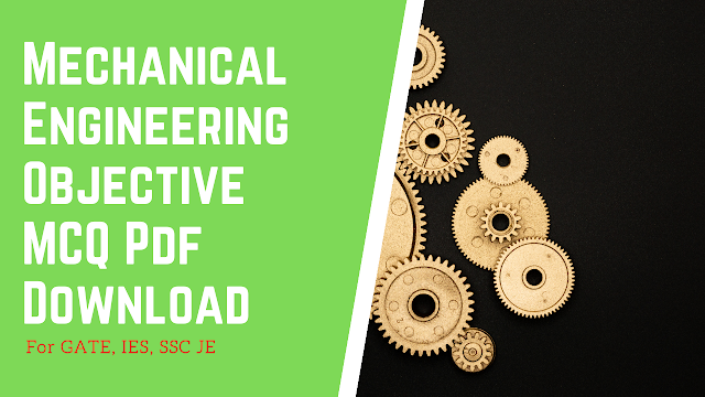 Mechanical Engineering Objective MCQ Pdf Download - ErExams - Engineering Exams Guidance RSS Feed  IMAGES, GIF, ANIMATED GIF, WALLPAPER, STICKER FOR WHATSAPP & FACEBOOK