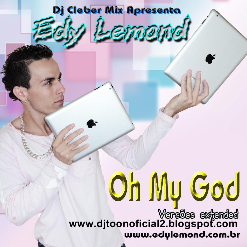 BAIXAR 2011 CATRA CD MC DO