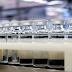 India fabricará 1.000 millones de vacunas con EEUU, Japón y Australia