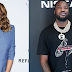 Wendy Williams sparks romance rumors as she kisses meek mill