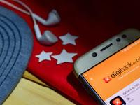 Buka Rekening Mudah Tanpa Perlu Ke Bank Dengan Aplikasi Digibank by DBS