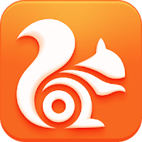Download UC Browser Android V10.7.5