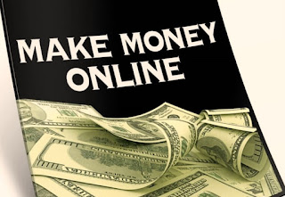 How to make $ 500 a day from solo ads