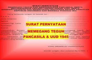 """<img src=""""https://1.bp.blogspot.com/--GEfX0yAneY/XX1LaBRB6VI/AAAAAAAABXg/GlALE__IxIEUVPoveJ7SxR4UDXRKgSRkgCEwYBhgL/s320/format-surat-pernyataan-memegang-teguh-dan-mengamalkan-Pancasila-melaksanakan-Undang-Undang-Dasar-Negara-Republik-Indonesia-Tahun-1945-serta-mempertahankan-dan-memelihara-keutuhan-NKRI-dan-Bhineka-Tunggal-Ika.jpg"""" alt=""""format surat pernyataan memegang teguh dan mengamalkan Pancasila melaksanakan Undang-Undang Dasar Negara Republik Indonesia Tahun 1945 serta mempertahankan dan memelihara keutuhan NKRI dan Bhineka Tunggal Ika""""/>"""